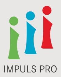 Lebensberatung-WKO-Logo-Impuls-pro